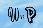 Walter VS Punks