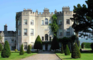 SSSG: Haunted Castle
