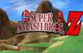 Super Smash Bros. Z Sneak Peek