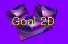 Goal 2D