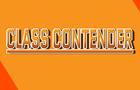 Class Contender Motion Comic