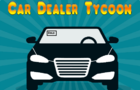 Car Dealer Tycoon