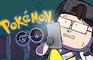 POKÉMON GO: Das legendäre letzte Pokemon - Jester Cartoons