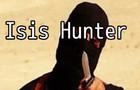 Isis Hunter