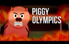 PIGGY - Piggy Olympics