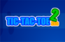 TIC-TAC-TOE 3xb 2