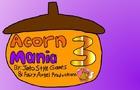 Acorn Mania 3