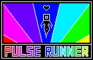Pulse Runner