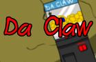 Da Claw