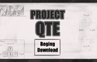 Project QTE