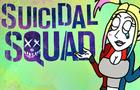 Suicidal Squad