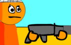 Orange Combat 6 (new version)