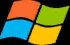 Windows Error Creator