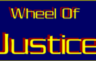 ST-DHT : Wheel Of Justice