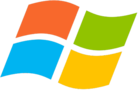 Windows 98 Errors!