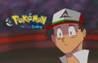 Pokémon-The Real Ending