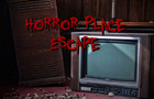 Horror Place Escape