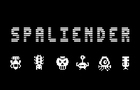 SpAliendeR