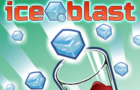 iceQblast