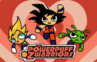 Powerpuff Z-Warriors