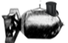 Torpedo Tophat