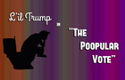 The Poopular Vote
