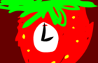 strawberryclock hitman
