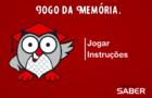 Jogo da Memória do Colégio do Saber