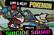 "The Luny & Milky Show - Ep.12 - ""Pukecide Squademon"" (Pokemon x Suicide Squad parody)"