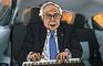 Hell's Uber Driver - Bernie Sanders