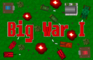 Big War: The origin of the war