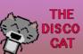 The Disco Cat