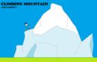 Shellnashort 1 (Climbing The mountain)