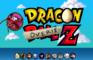 Dragon OvarieZ Episode 1