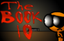 The Book 10