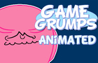 Another GameGrumps animated