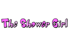 The Shower Girl