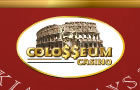 Colosseum BlackJack