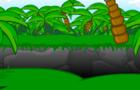 Toon Escape: Amazon