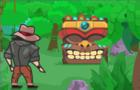 Aztec's Totems
