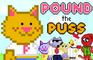 Pound the Puss