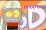 Robot Boy Show - 8/24/16