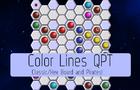 Color Lines QPT