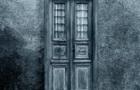 Door Door