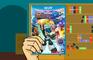 Mighty No. 9 on Wii U !!