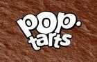 Pop Tarts- Smores