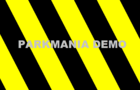 PARKMANIA DEMO