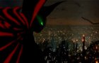 Spawn - Lucifer's End