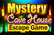Meena Mystery Cave HouseEscape Game