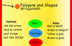Polygons and Shapes .v1
